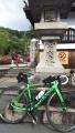 160429長谷寺