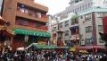 160503南京町の賑わい