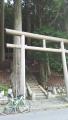 160604百井思子淵神社