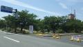 160618休園閉鎖中のしんあさひ風車村
