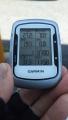 160618志賀北小松ローソン。200キロも近い