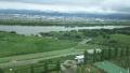 160919閑散としている淀川CR