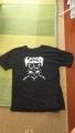 161022VoiVodのTシャツ