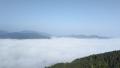 161112亀岡CCピークから望む雲海1