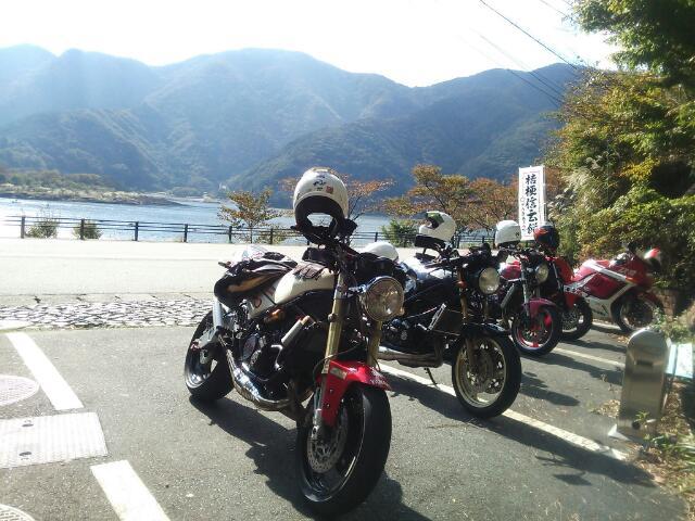 20161020_150352.jpg
