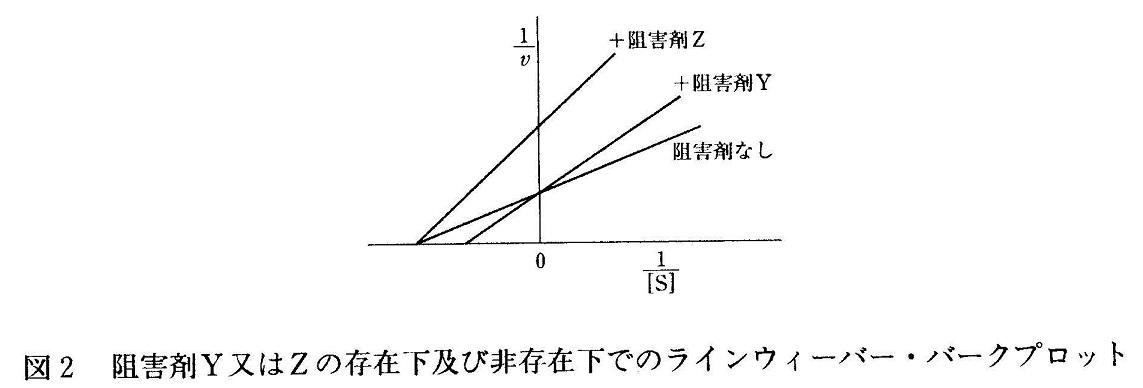 b20160731b.jpg