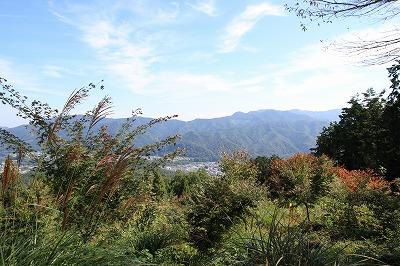 saitama_20161016_05.jpg