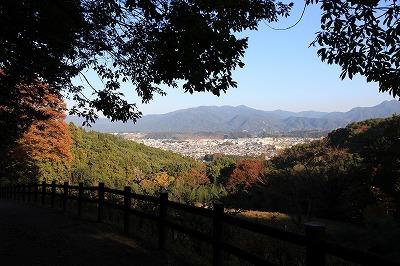 saitama_20161105_10.jpg