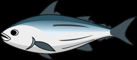seafood_a03[1]_convert_20161013153114
