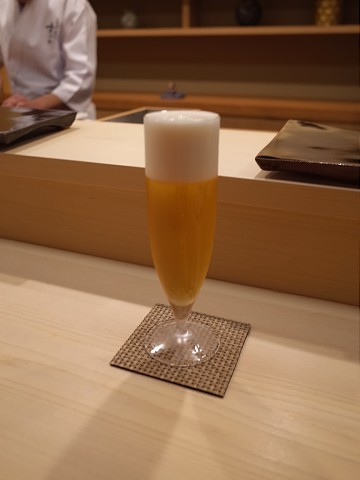 akisugita03.jpg