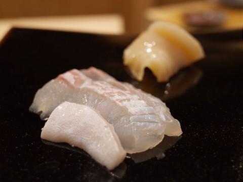 akisugita05.jpg