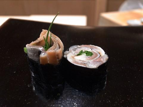 akisugita09.jpg