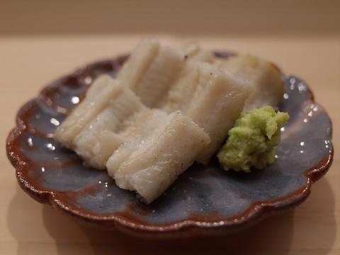 akisugita10.jpg