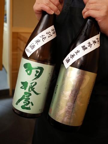 akisugita12.jpg