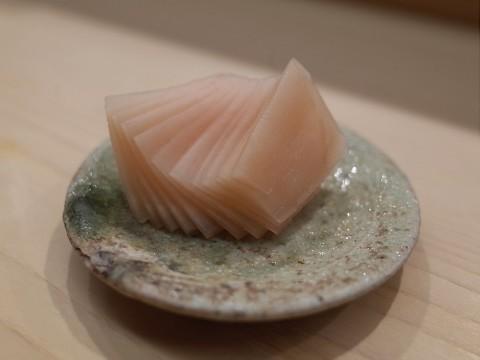 akisugita14.jpg
