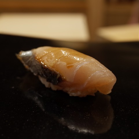 akisugita19.jpg
