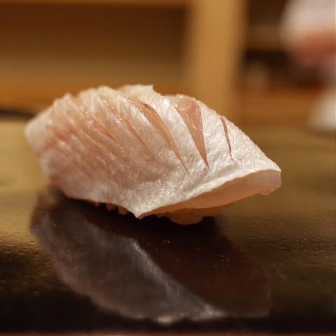 akisugita20.jpg