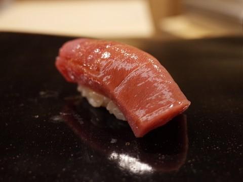 akisugita22.jpg