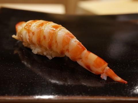 akisugita25.jpg