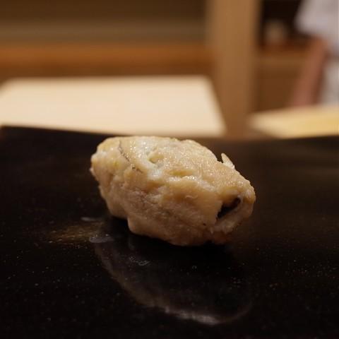 akisugita27.jpg