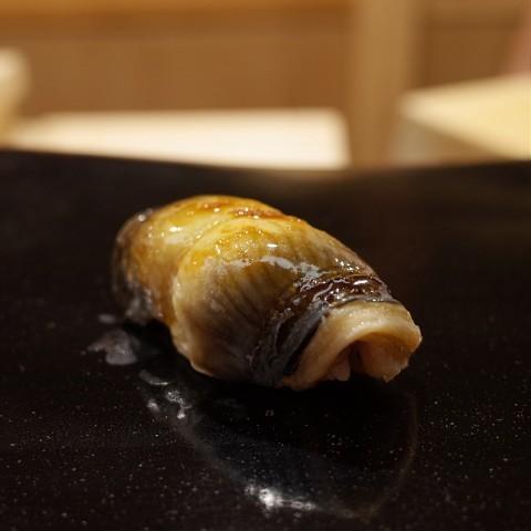 akisugita28.jpg