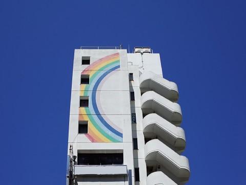 arcoirislunch01.jpg