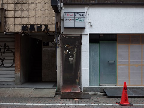 asateishoka24.jpg