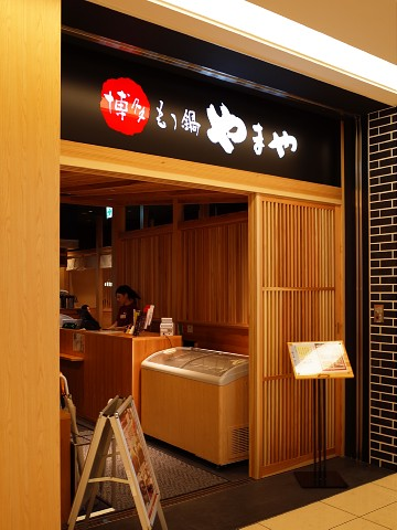 cubicyamaya03.jpg