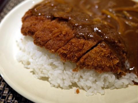 curryfurukawa09.jpg