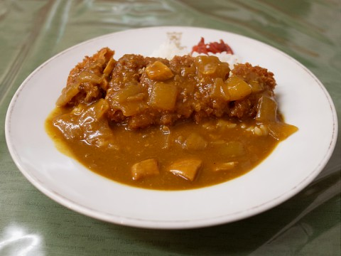 curryirifune11.jpg
