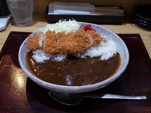 currykurogane04.jpg