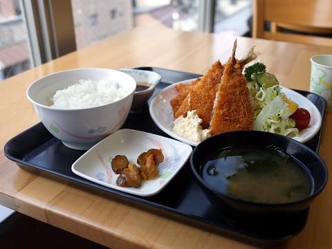 daishinteishoku06.jpg
