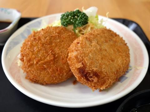 daishinteishoku12.jpg