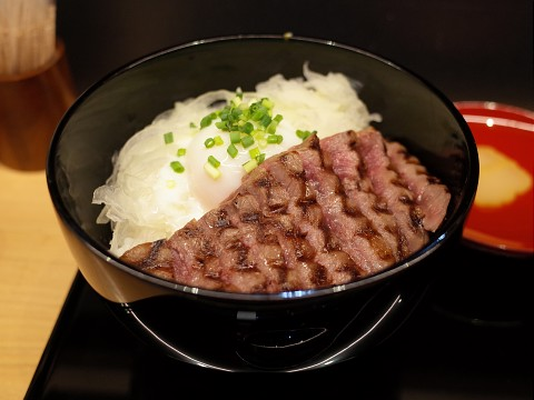 ishikawasteak06.jpg