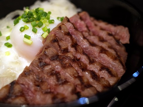 ishikawasteak10.jpg