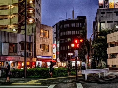 jagatsuki11.jpg