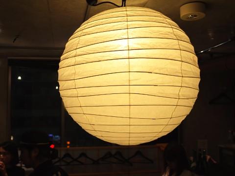 jagatsuki28.jpg