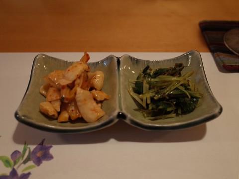 kanitamayoshimura04.jpg