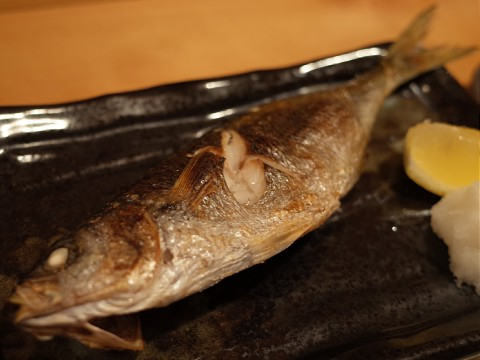 kanitamayoshimura08.jpg