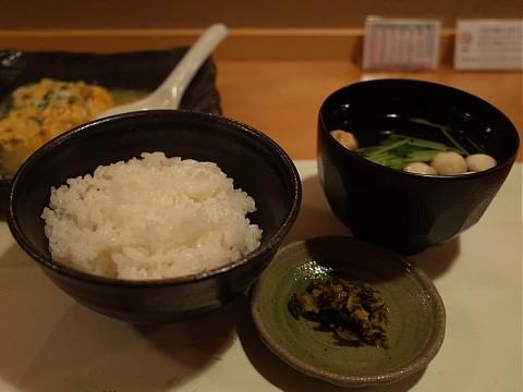 kanitamayoshimura13.jpg