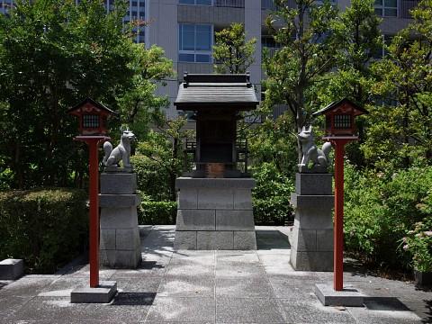 kenchinteuchi13.jpg