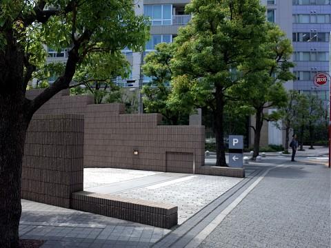 kenchinteuchi16.jpg