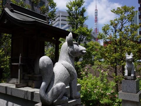 kenchinteuchi18.jpg