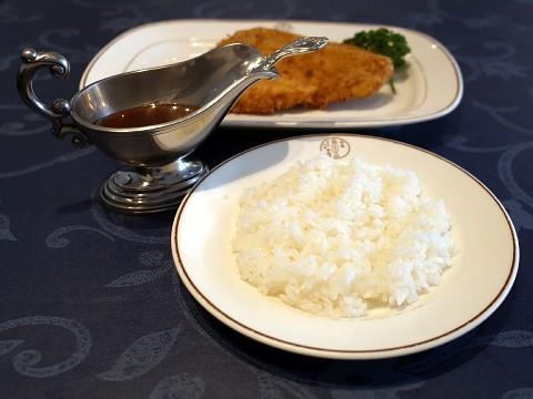 kimuraporkkatsu10.jpg