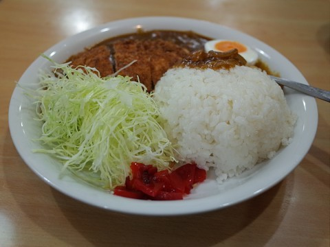 luckycurry08.jpg