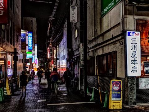 marutokuyama02.jpg