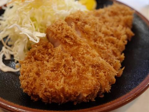 marutokuyama08.jpg
