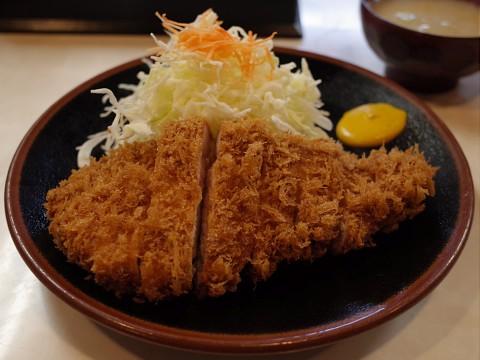 marutokuyama14.jpg