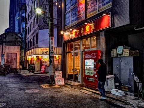 marutokuyama15.jpg