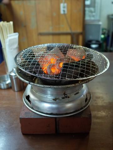 masarushioyaki05.jpg